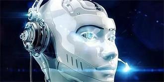 """客服饭碗不保?消费金融行业首现""""语音催款""""机器人"""