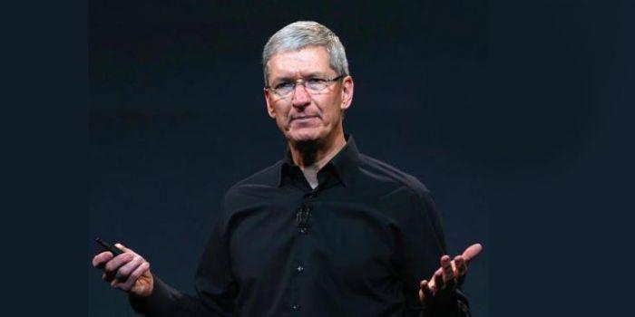 印度再度上调电子产品关税,苹果公司受影响最大