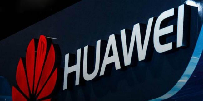 华为终端官方消息:MWC2018和三月底召开全球新品发布会