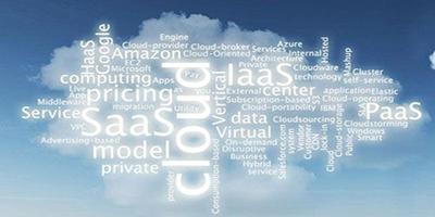 《福布斯》: 2020年全球云计算市场规模预计达3900亿美元!