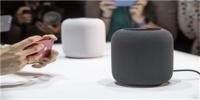 苹果HomePod智能音箱来了,但Android用户别高兴太早