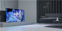 武松娱乐新OLED电视A8F到底什么时候来?或将于四月正式上市