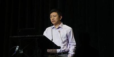 美经济学家:中国正在人工智能领域弱化美国优势地位!