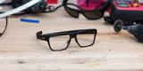 英特尔推出Vaunt智能眼镜:比智能手表更隐秘