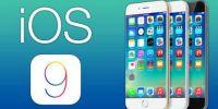 苹果承认iOS 9部分源代码泄露 称对iPhone安全无影响