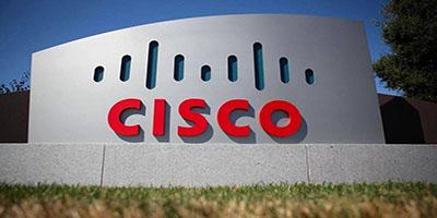 思科最新报告:未来三年云服务将占领94%企业数据中心!