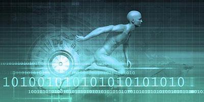 """强人工智能将来源于人脑和量子计算而不是""""深度学习"""""""
