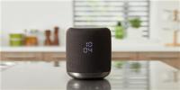 智商让人堪忧!苹果智能音箱HomePod回答准确率垫底