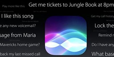 智能音箱测试:苹果Siri准确回应率仅52%完败于谷歌亚马逊!