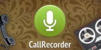 补齐短板,原生安卓9.0优化手机信号自带通话录音功能