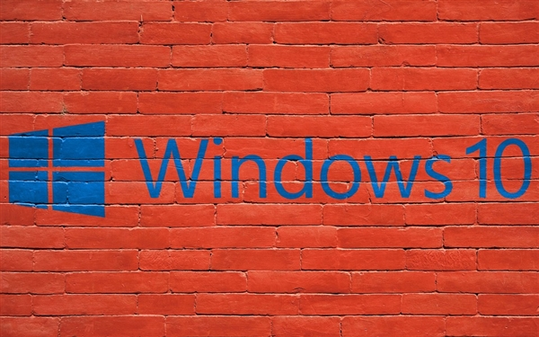 微软不弃Win7/8.1:下放Windows 10安全服务