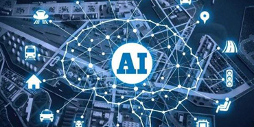 外媒:MWC 2018人工智能占10%或替代手机成主角