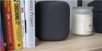 首发销量火爆!迟来的苹果HomePod到底是个狠角色