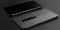 以细分市场谋发展?努比亚概念游戏手机引来大量吐槽