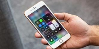 苹果关闭iOS 11.2.5验证:升级到iOS 11.2.6的用户已无法退回
