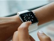 第一名简直太骄傲!Apple Watch占智能手表市场份额61%