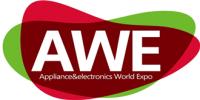 AWE2018展会:海信携最新亲民消费级电视等亮相