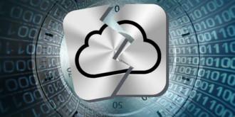 苹果公司曝出信息安全丑闻!用户称iCloud遭苹果技术人员非法入侵