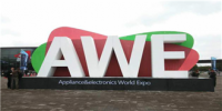 AWE2018电视前瞻:豪华阵容蓄势待发,面板显示技术是焦点