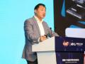 苏宁范志军:智慧零售将占据未来,服务升级是为了打动消费者