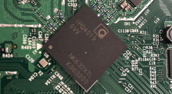 【爆料】newifi新品配置曝光:确定使用高通处理器