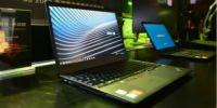 PC未死!ThinkPad 2018多款新品今日发布