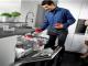 销售增长强劲但利用率不高!洗碗机市场到底怎么了?