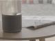 Bose音箱等级音质+区块链技术!小豹AI音箱发布