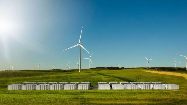 特斯拉称:电池供电速度太快 未能获得足够报酬