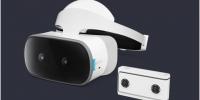 联想Daydream VR相机正式开启预售