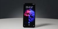 vivo X21屏幕指纹手机评测:一款均衡无短板的高颜值旗舰