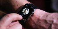 曝Apple Watch或支持Face ID,这会是智能穿戴的未来吗?