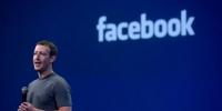 决心保护用户隐私 Facebook将禁止广告主使用第三方数据