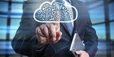 工信部:我国云计算产业年增长率30%,将加快推动企业上云