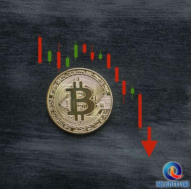 Bitcoin-short