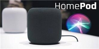 苹果HomePod遭质疑,软件升级或画蛇添足?