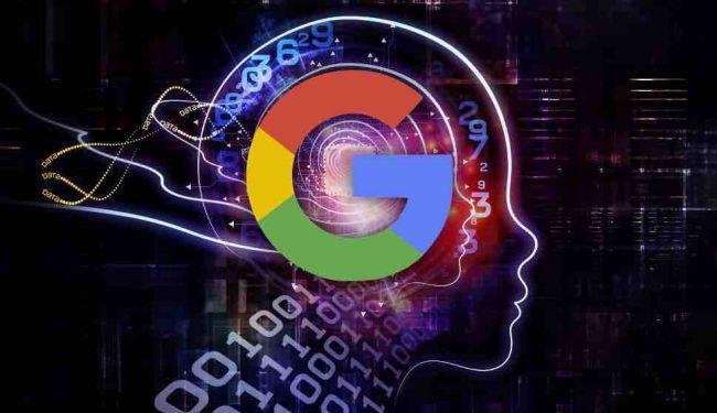 google-ai
