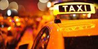 """滴滴10亿元推的""""关怀宝"""",出租车司机要不淡定了?"""