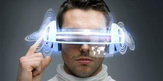 苹果VR新专利曝光,可以缓解乘客晕车