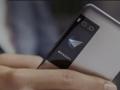 魅族将推新机Pro8:全面屏能成为画屏翻盘的关键性技术吗?