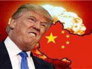 美国公布拟征中国产品关税清单!部分家电产品赫然在列