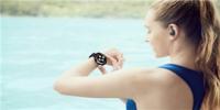 续航时间更长!三星Gear S3智能手表迎来重大更新