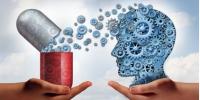 除了提高药物研发效率,AI制药还能做些什么?