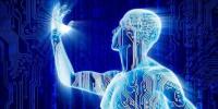 """博鳌论坛上演大辩论,""""AI+金融""""究竟怎样?不懂会血亏"""