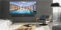 2020年全球10代线将达8条!大尺寸电视价格继续走跌?