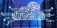 三星拟用区块链技术管理供应网络,可降低20%运输成本