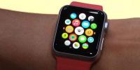 Apple Watch代码或许暗示了未来对第三方表盘界面的支持