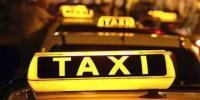 嘀嗒碰瓷滴滴、疯狂补贴,无法改变出租车被边缘化的命运
