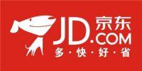 刘强东:零售业创新重在关注消费者 提升用户体验