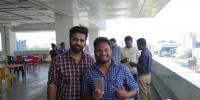 印度消费者逐渐选择一加手机  小米要警惕了 !